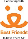 Best Friends Partner