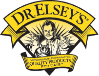 Dr. Elsey's litter